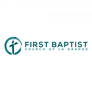 Logo from First Baptist Church of La Grange